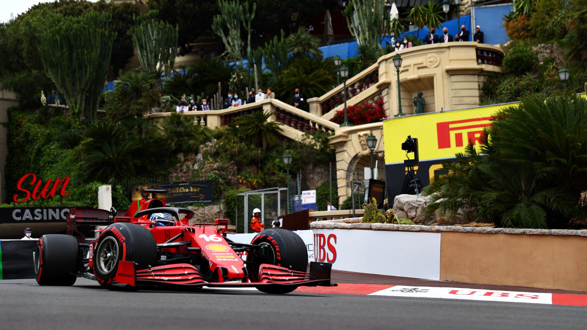 Watch F1 Qualifying   F1 Main Race Live Sports Stream Link 7