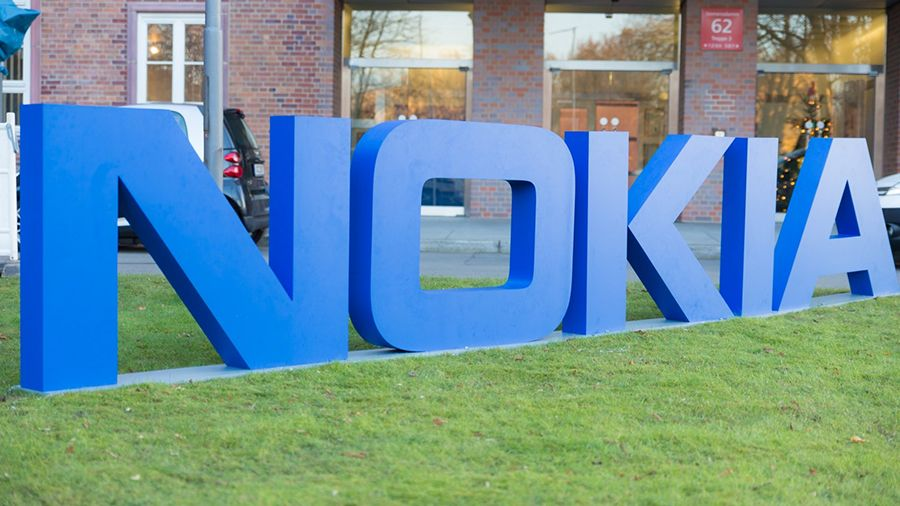 Nokia could be working on its own AI assistant called Viki