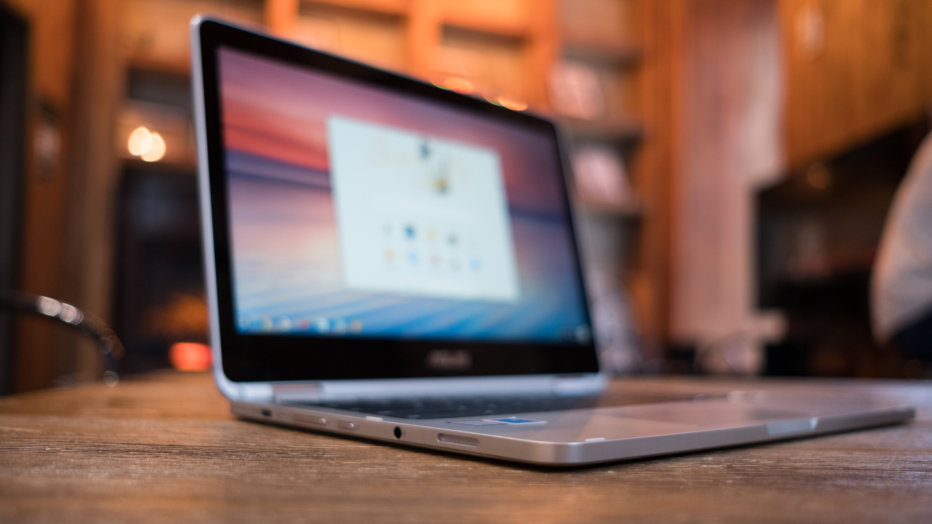 What is a Google Chromebook?