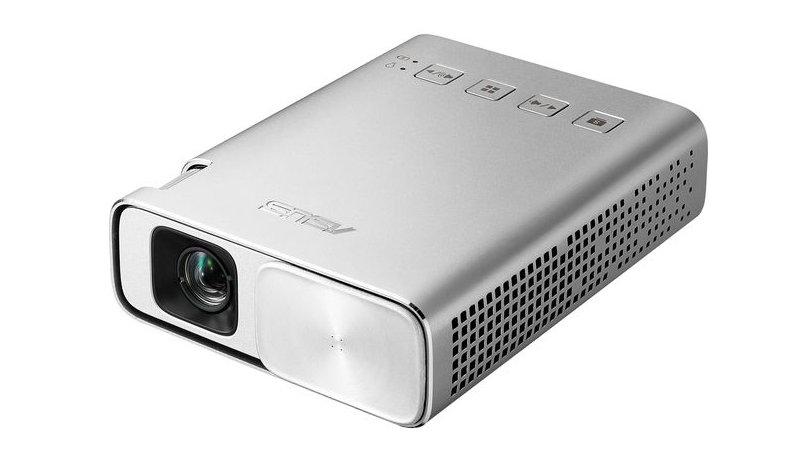 best business projectors 2018 gTMZSJbcRDnSw4L4QXkF