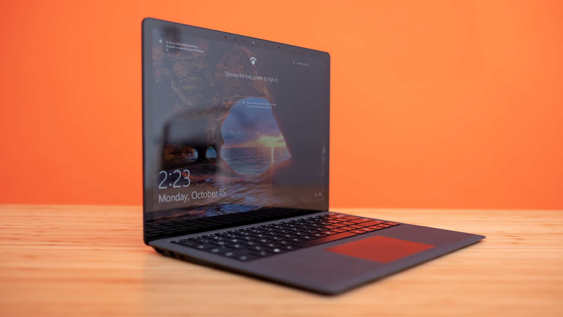 best Ultrabooks 2019