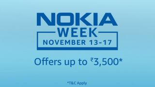 Dc5m united states it in english created at 2017 11 14 0017 amazon and hmd global have partnered to bring the nokia week to india offering cashback and extra exchange discounts on purchase of nokia smartphones fandeluxe Image collections