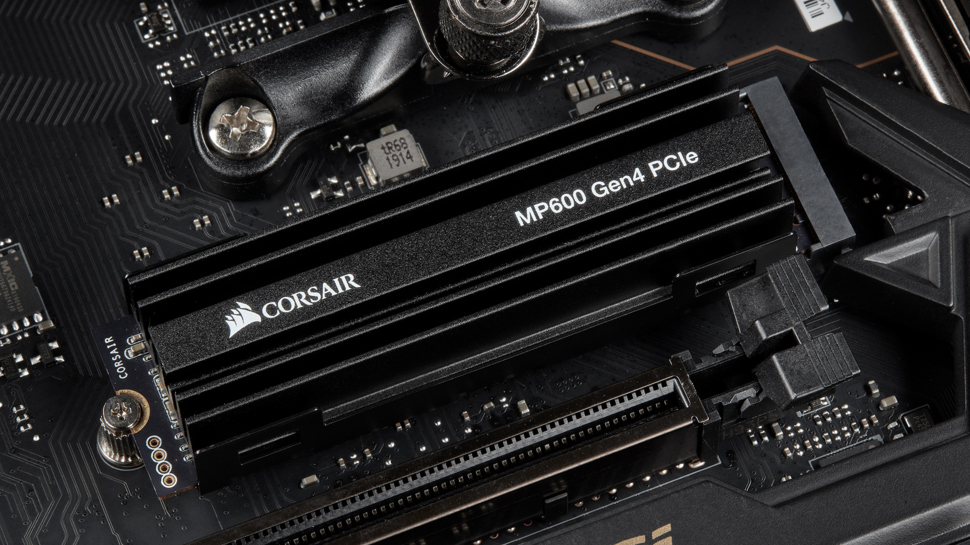 Microsoft's DirectStorage API to Support PCIe 3.0 NVMe SSDs, DirectX 12 GPUs