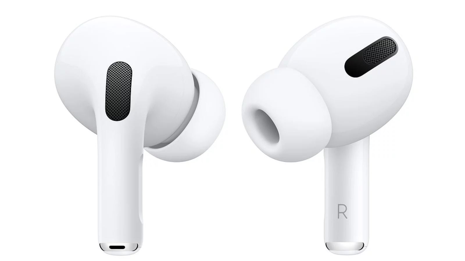 apple airpods pro prices deals