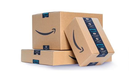 It's Prime time: Amazon Prime launches in the UAE