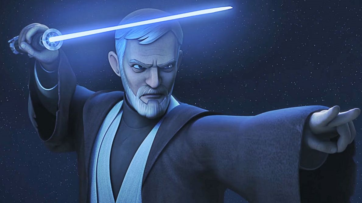6 questions I have after watching Star Wars Rebels season 3