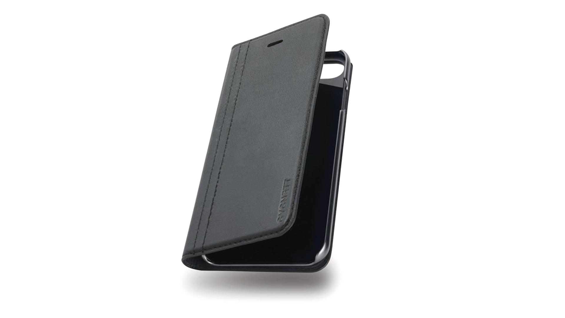 h2rzgaq9q3wEpTZxhmAmJP - The best iPhone 7 Plus cases