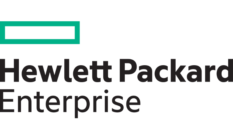 Financial Update of Hewlett Packard Enterprise Company (NYSE:HPE)