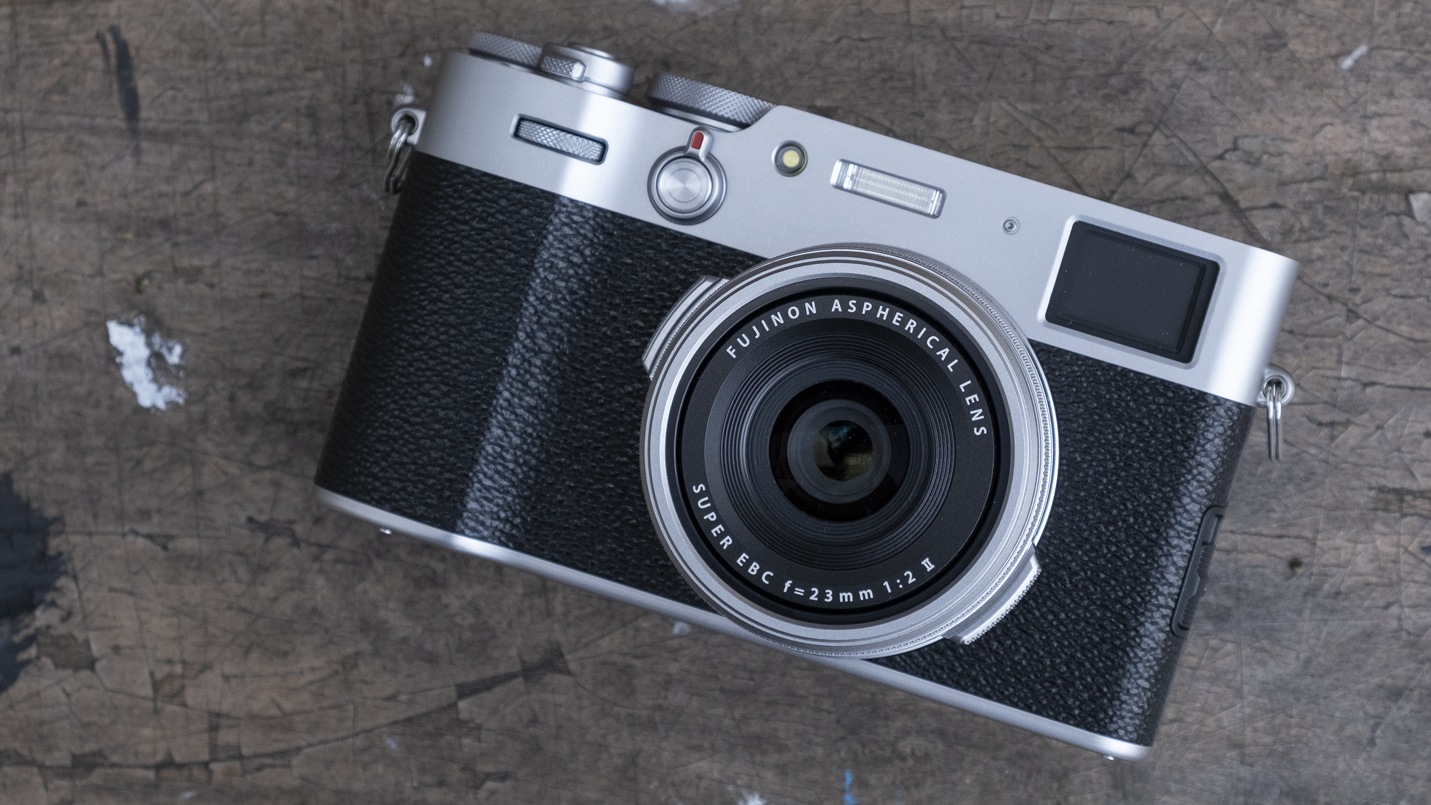 Best compact camera 2020: 10 top compacts for smartphone-beating snaps