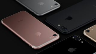 iphone 8 gold. as much an accessory appliance may be in for some bad news apple could reduce the number of colors available upcoming iphone 8. iphone 8 gold