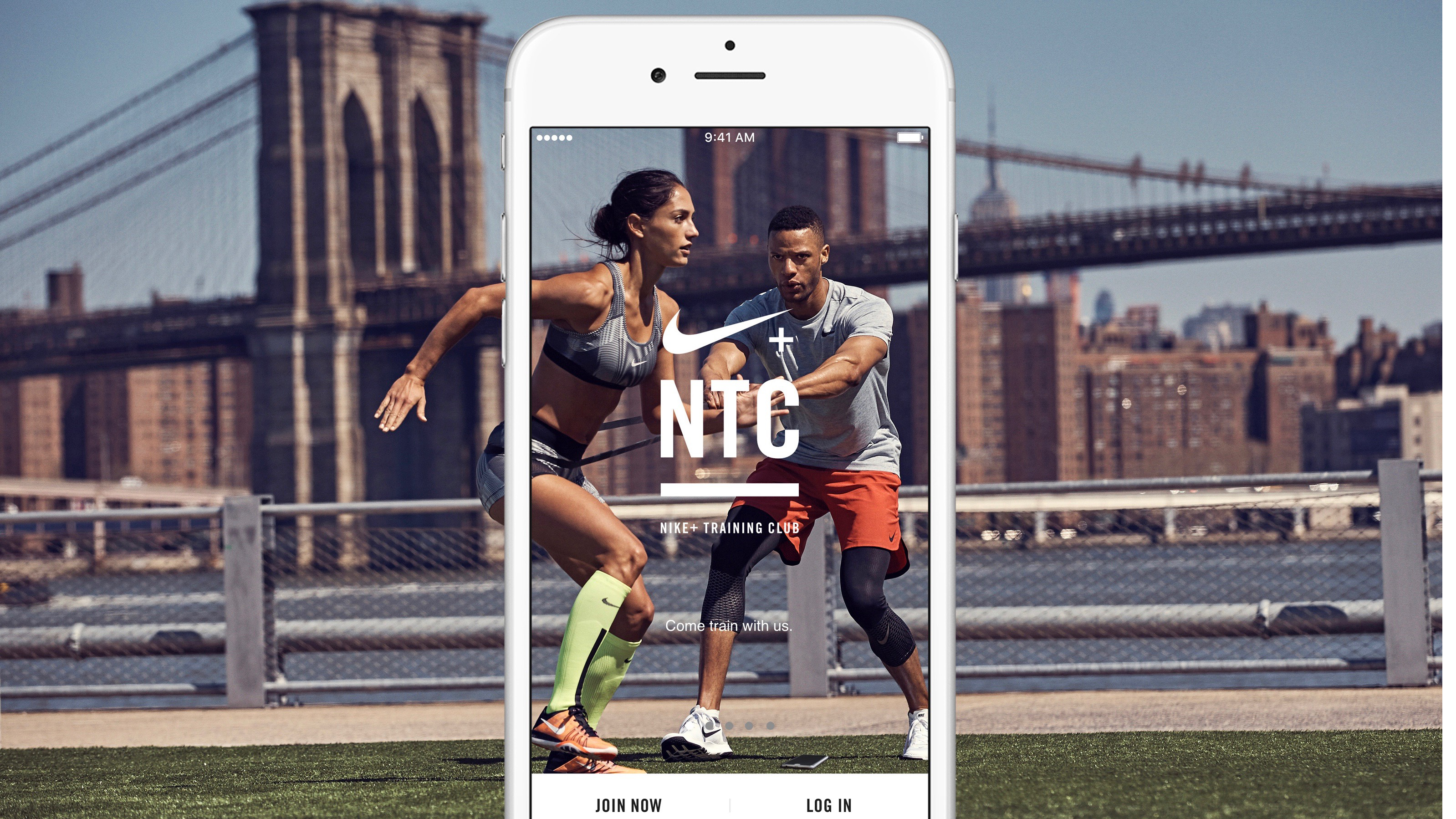 Best workout apps we