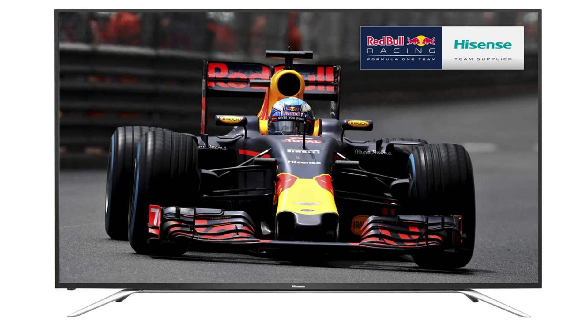 Best TV Deals - Discount TV Sales & Best TVs on Sale