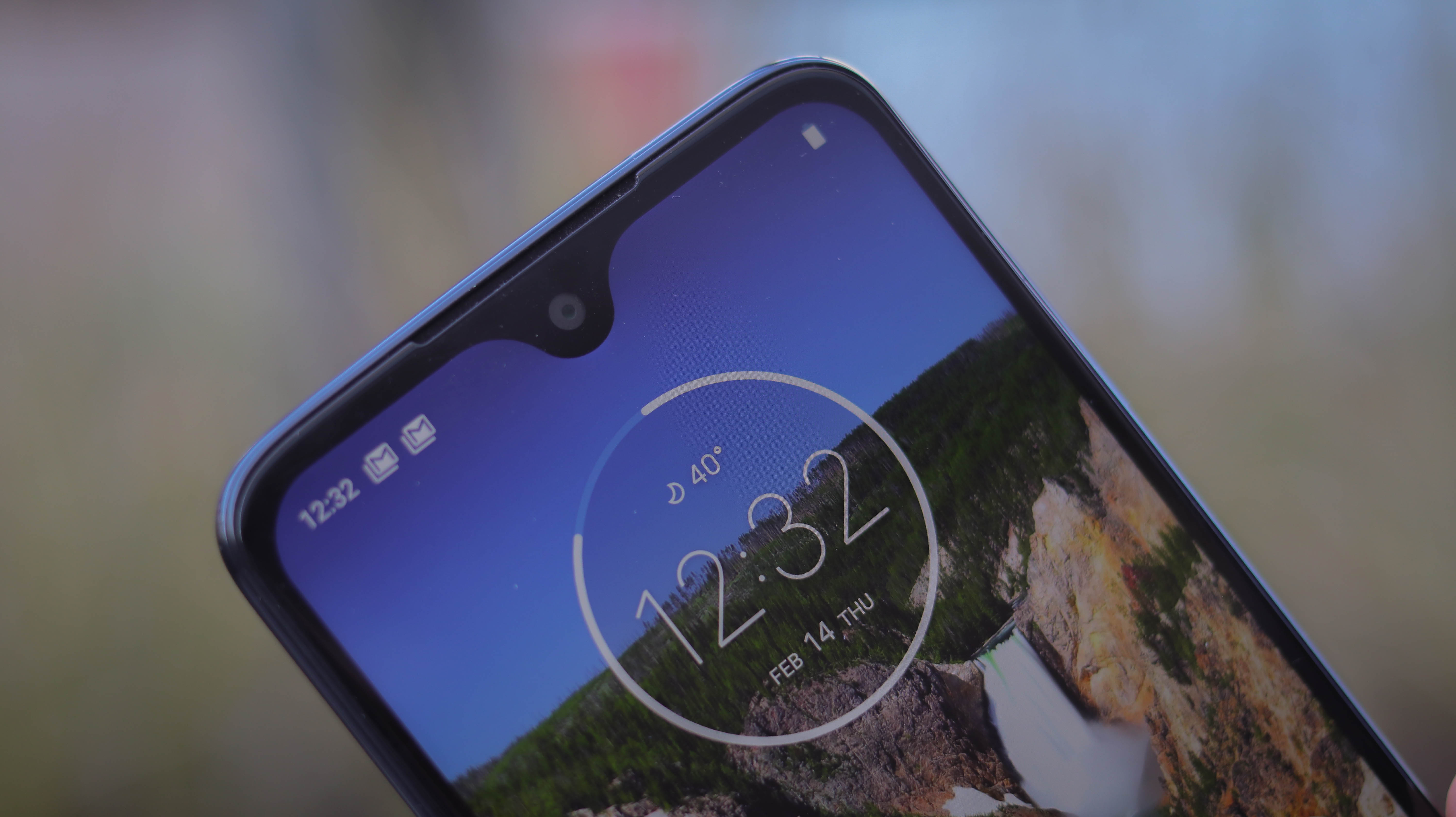 Moto Z4 release date, price, news and rumors