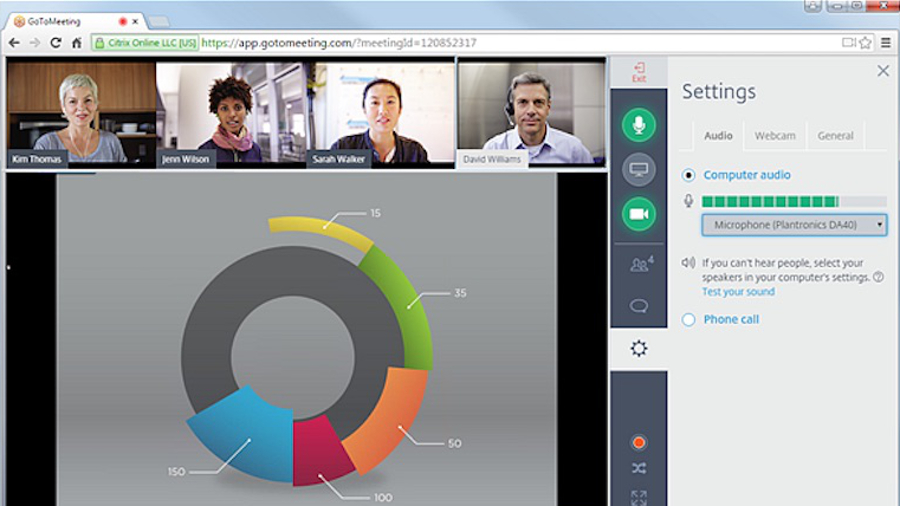 Top 5 best videoconferencing services of 2016 | M&C Recycle Blog