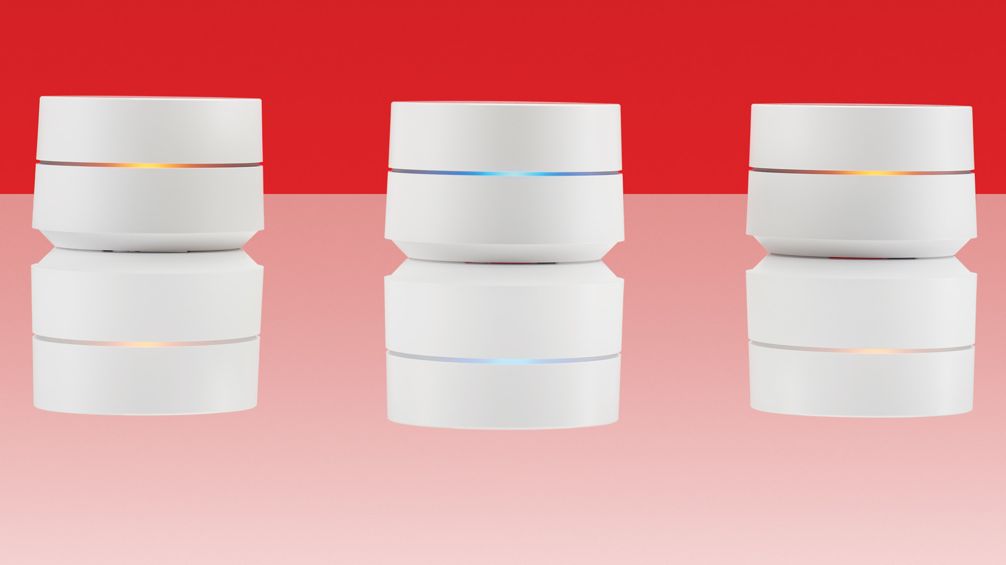 Best mesh Wi – Fi routers 2020 the best wireless mesh routers for large homes