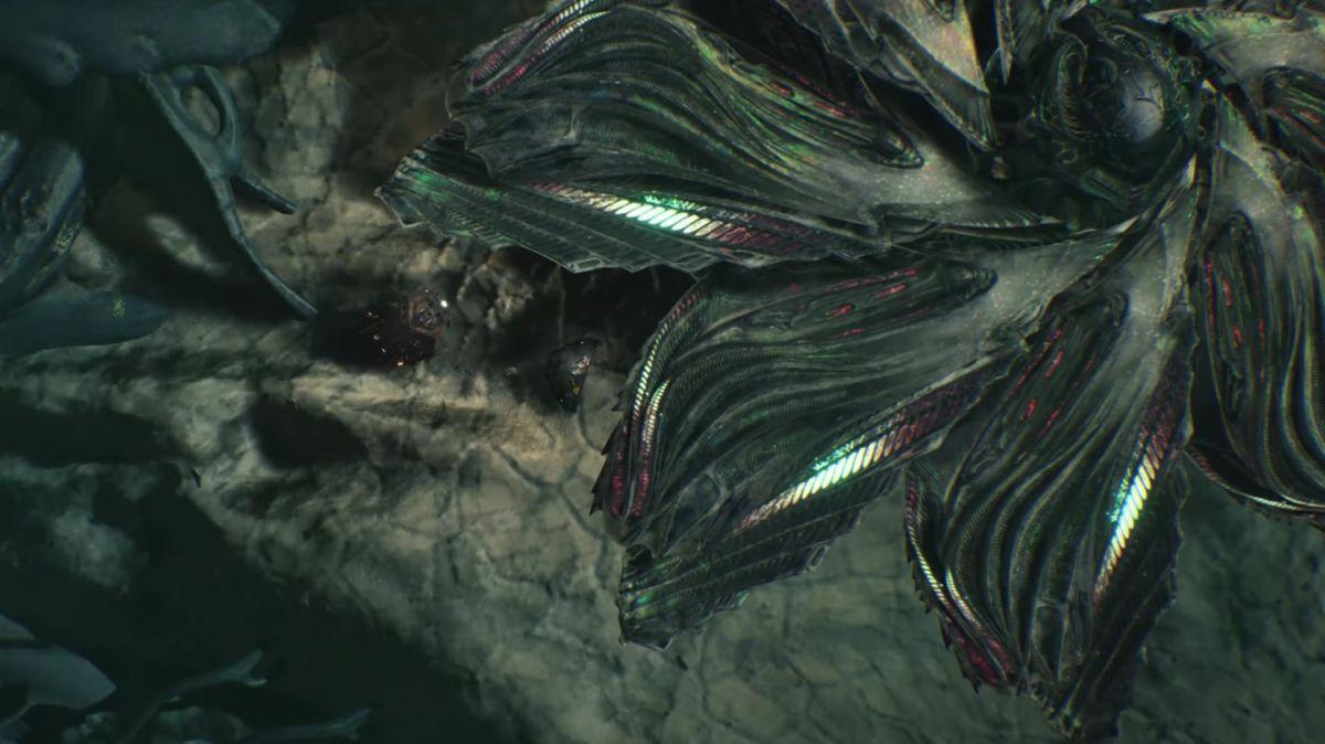 Elite: Dangerous PAX trailer hints at trouble ahead for the human race