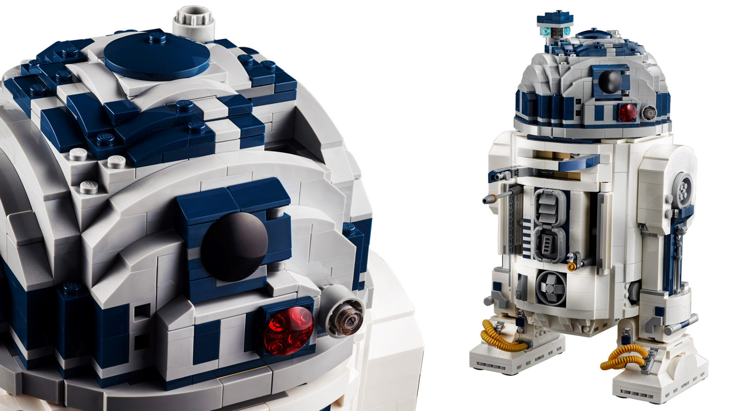 The best Lego Star Wars deals for Prime Day 2021