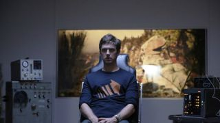 "Legion S1.03 review: ""Proves the show can do fear and horror surprisingly well"""
