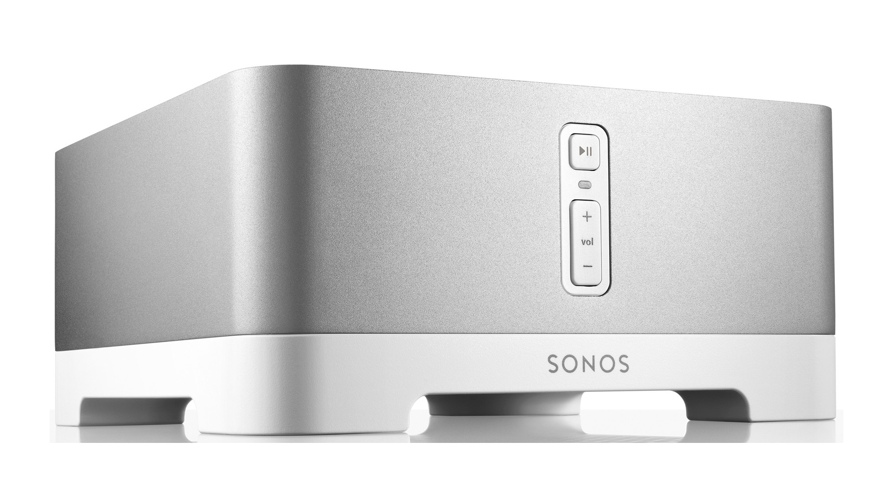 Sonos Connect deals