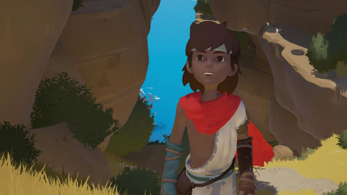 What Rime does better than anyone else, and how it led to me crying in a busy café