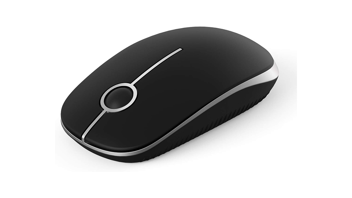 iB58xN37rsXBMxeews4HM8 - Best small mouse 2019: the best small mice you can buy today