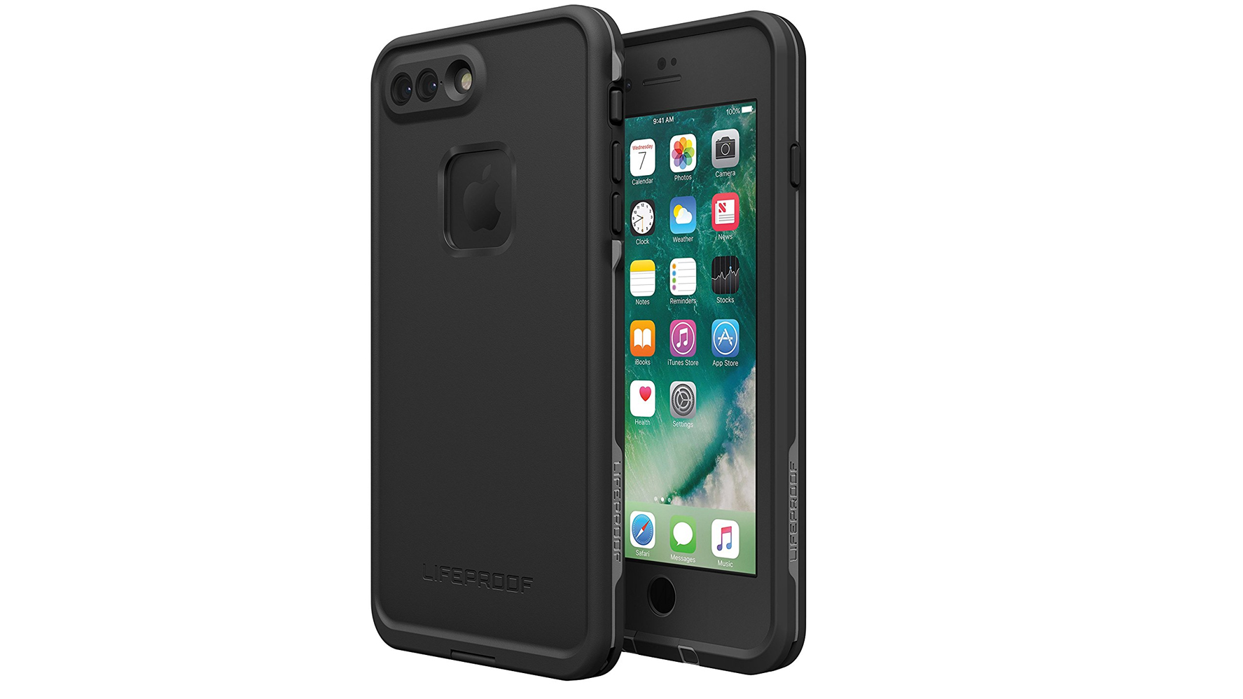 iSWEVQwfgPe9Zddd9VjdJd - The best iPhone 7 Plus cases