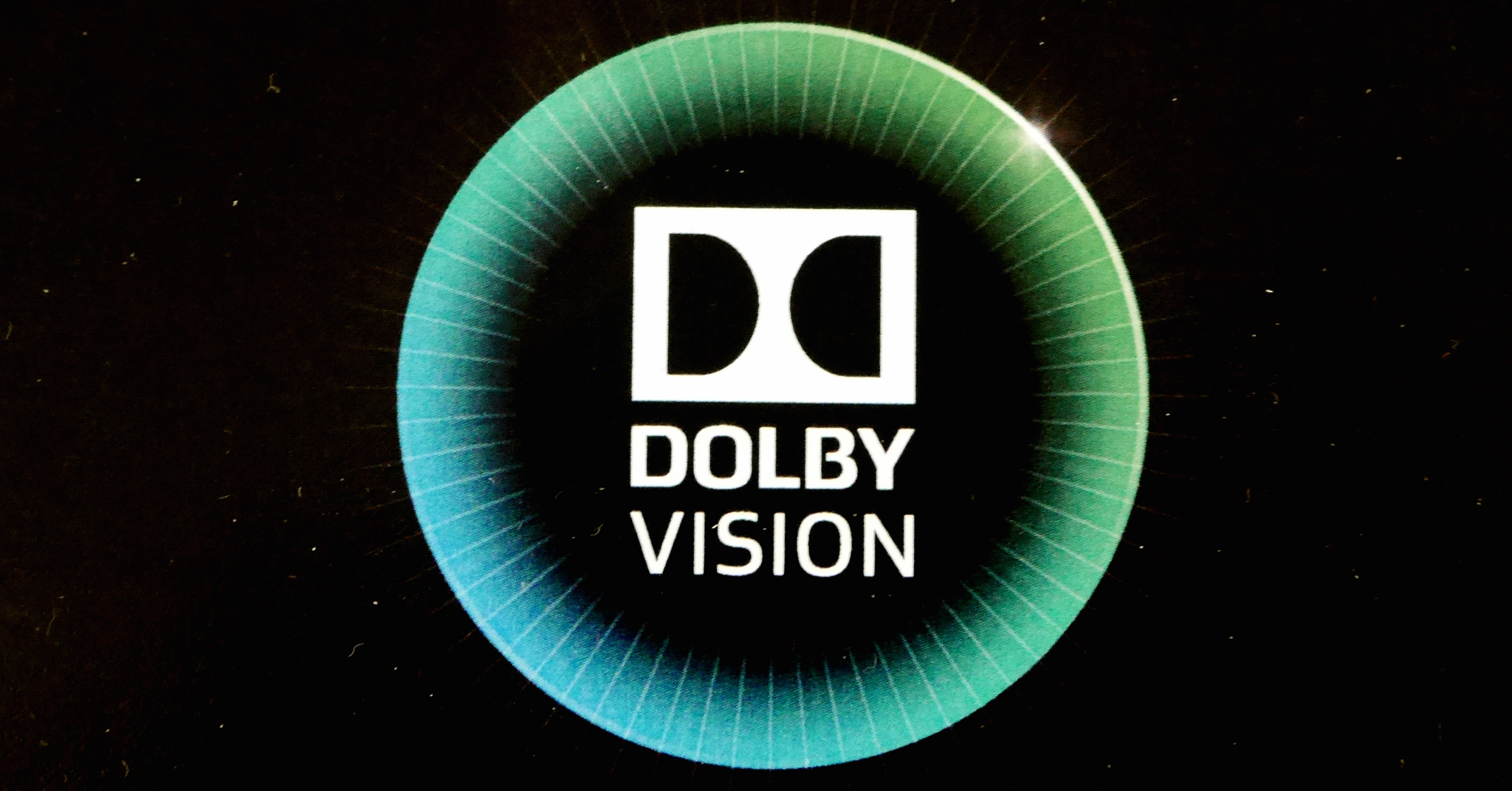 Dolby Vision: the new HDR format for home TVs