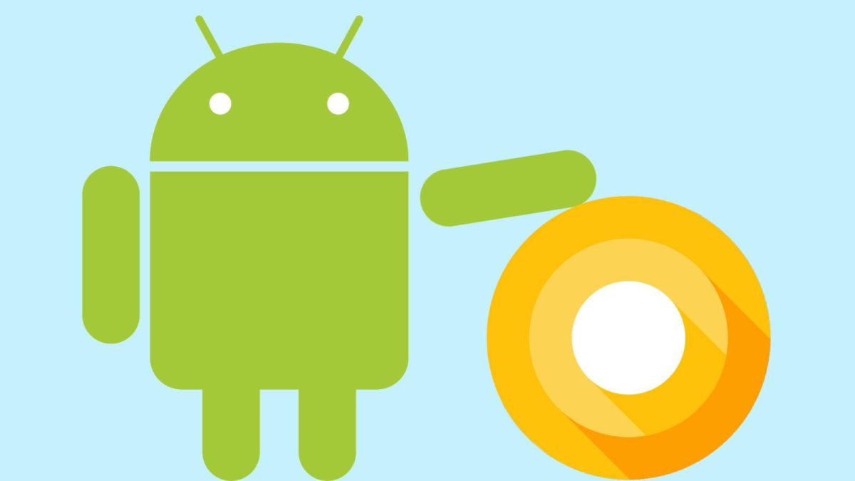Android O is probably going to be called Android Oreo