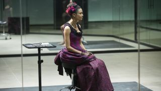 "Westworld S1.09 review ""An episode of dark revelations and tragic answers"""
