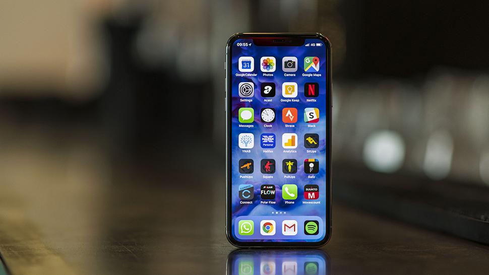 Kyocera into iphone virgin sim card