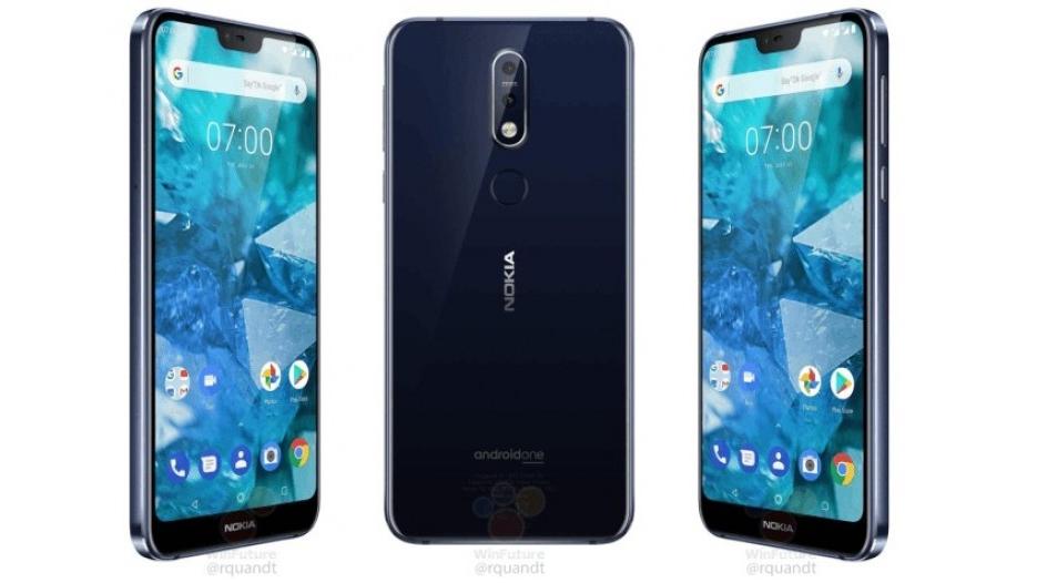 Nokia leaked full, including renders iu4VjULkAkXrC9CyozDV