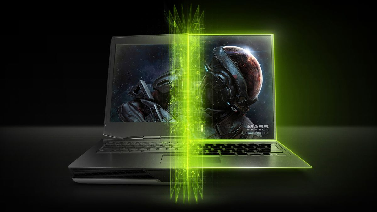 Image result for Your next gaming laptop is going on a diet