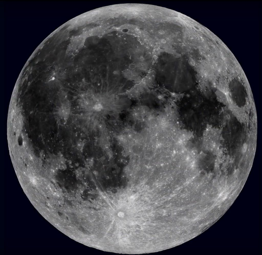 NASA is soliciting help from commercial companies to get moon samples