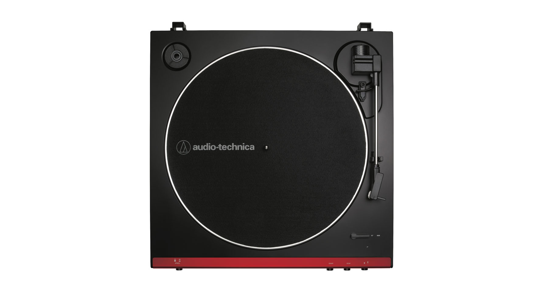 Audio-Technica unveils four new LP60 turntables to suit all vinyl fans