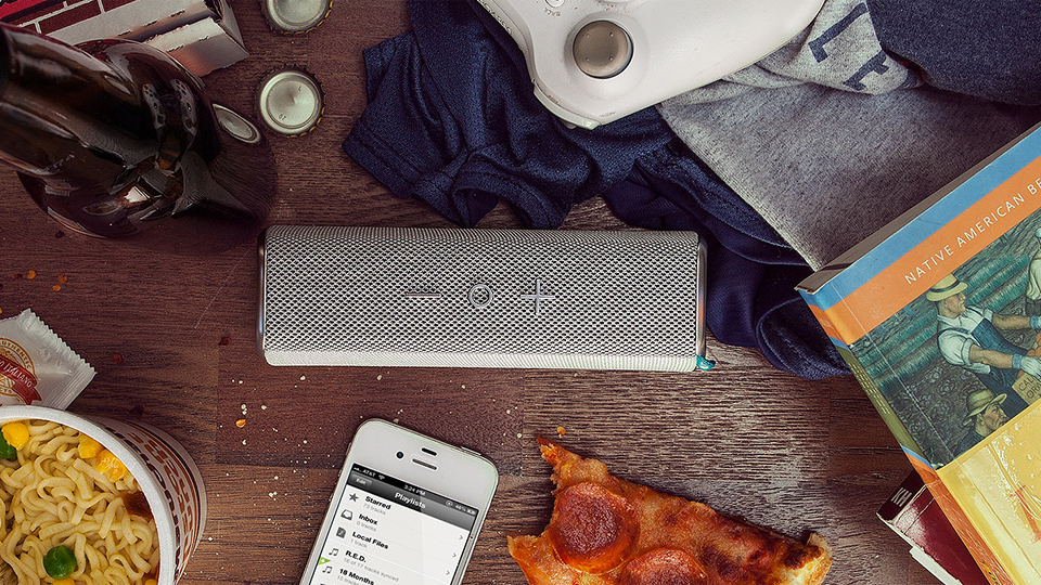 best Bluetooth speakers 2018: best jCoMKjdhVWypNKaEuf54