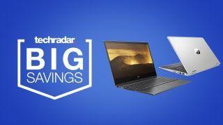 cheap laptops deals sales prices HP