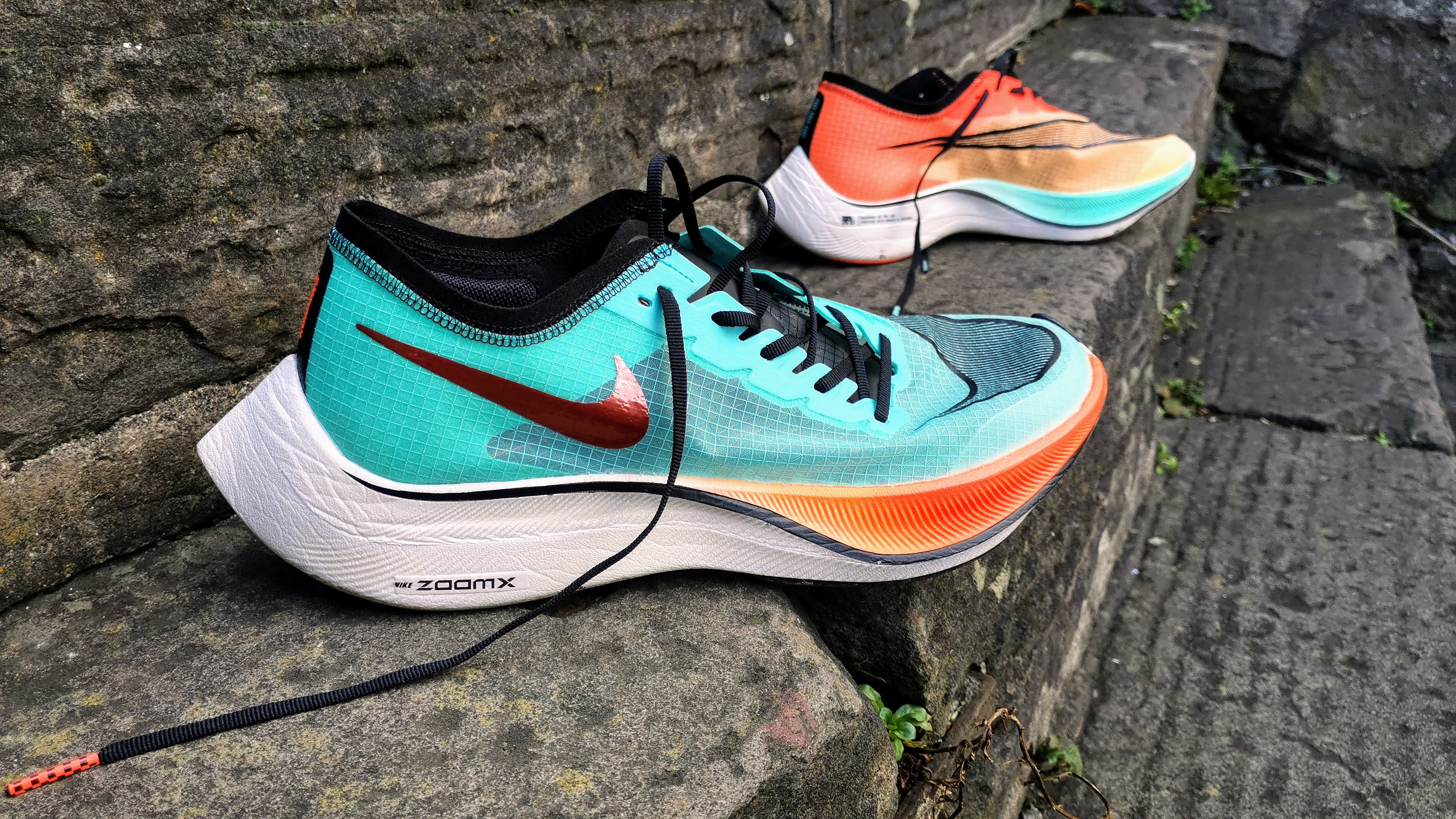 Nike Zoomx Vaporfly Next Review T3