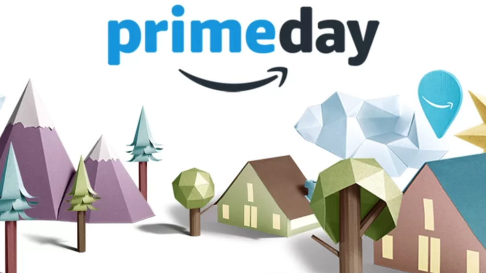 How to avoid a Prime Day rip off