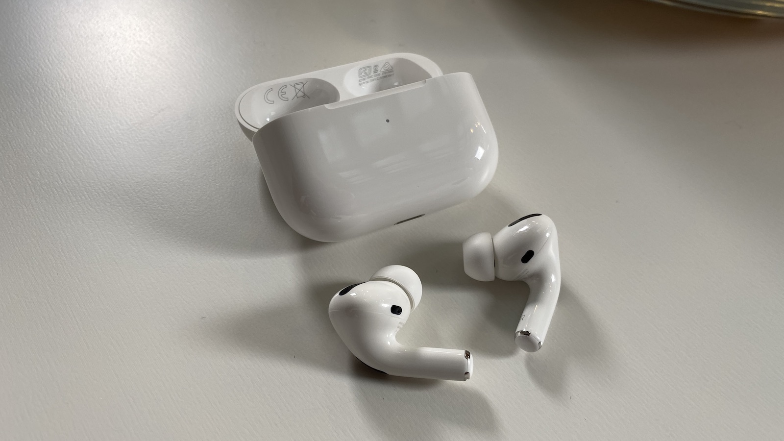 Apple Airpods Pro 2 Release Date Price Design Leaks And All Of The News What Hi Fi
