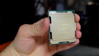 Image result for Intel Warns