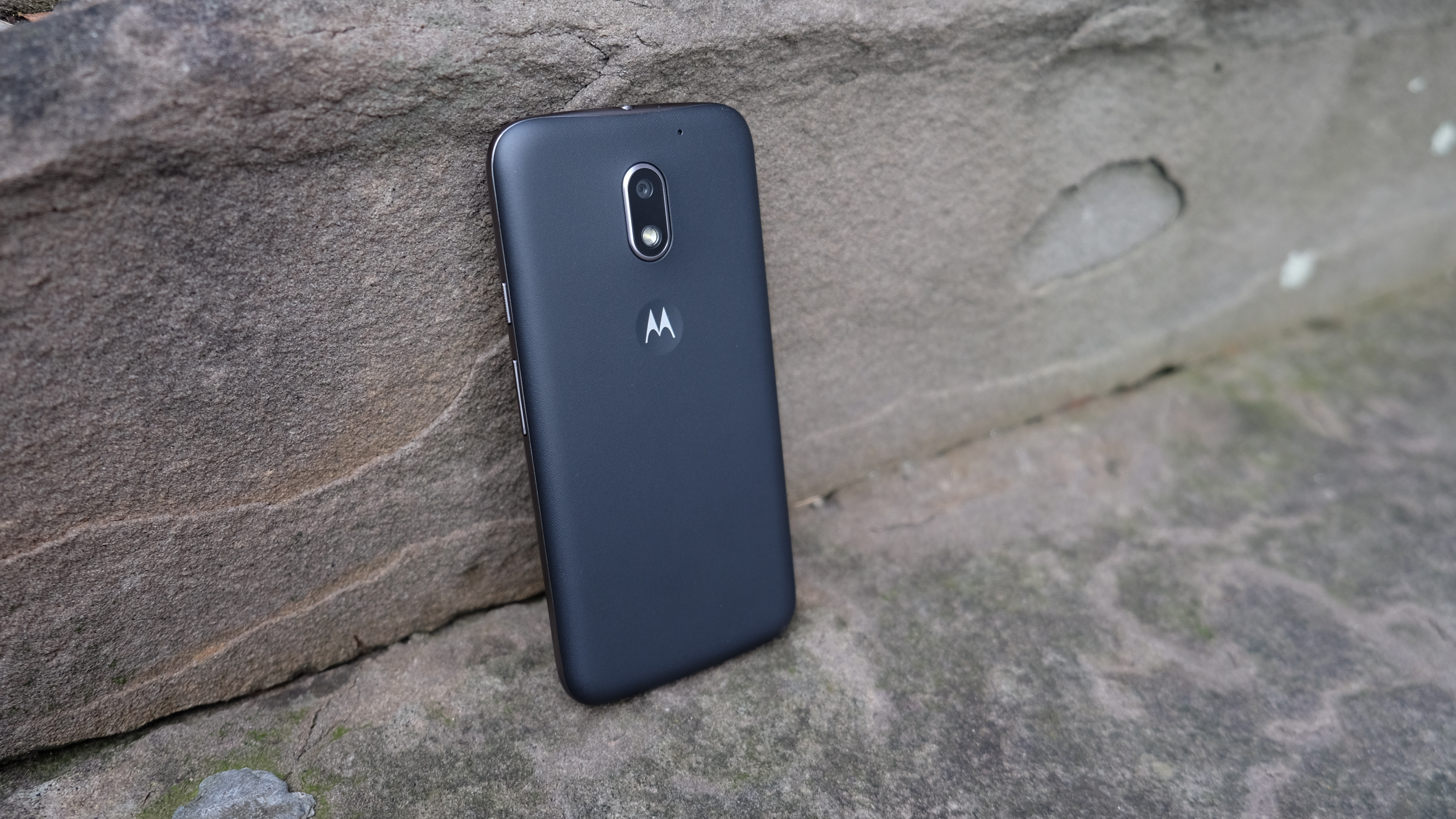 Andrew Castillo Author At Enthrone Page 328 Of 371 Motorolla Moto E3 Power Casing Back Case Kasing Design 40 The Was Announced In July 2016 But Its Rumored That Z2 Will Land On June 8 And Possible Lenovo Which Now Owns Motorola