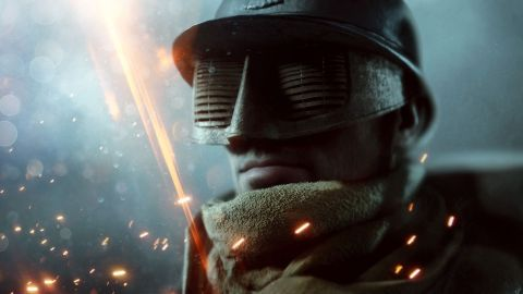 Battlefield 1 is getting a free weekend soon