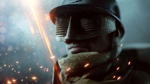 Battlefield 1 is getting a free weekend soon