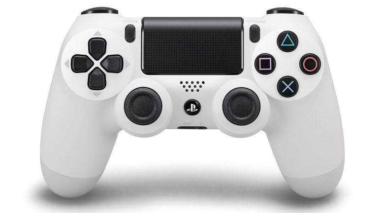 The Very Best Dualshock 4 Deals For April 2017 T3