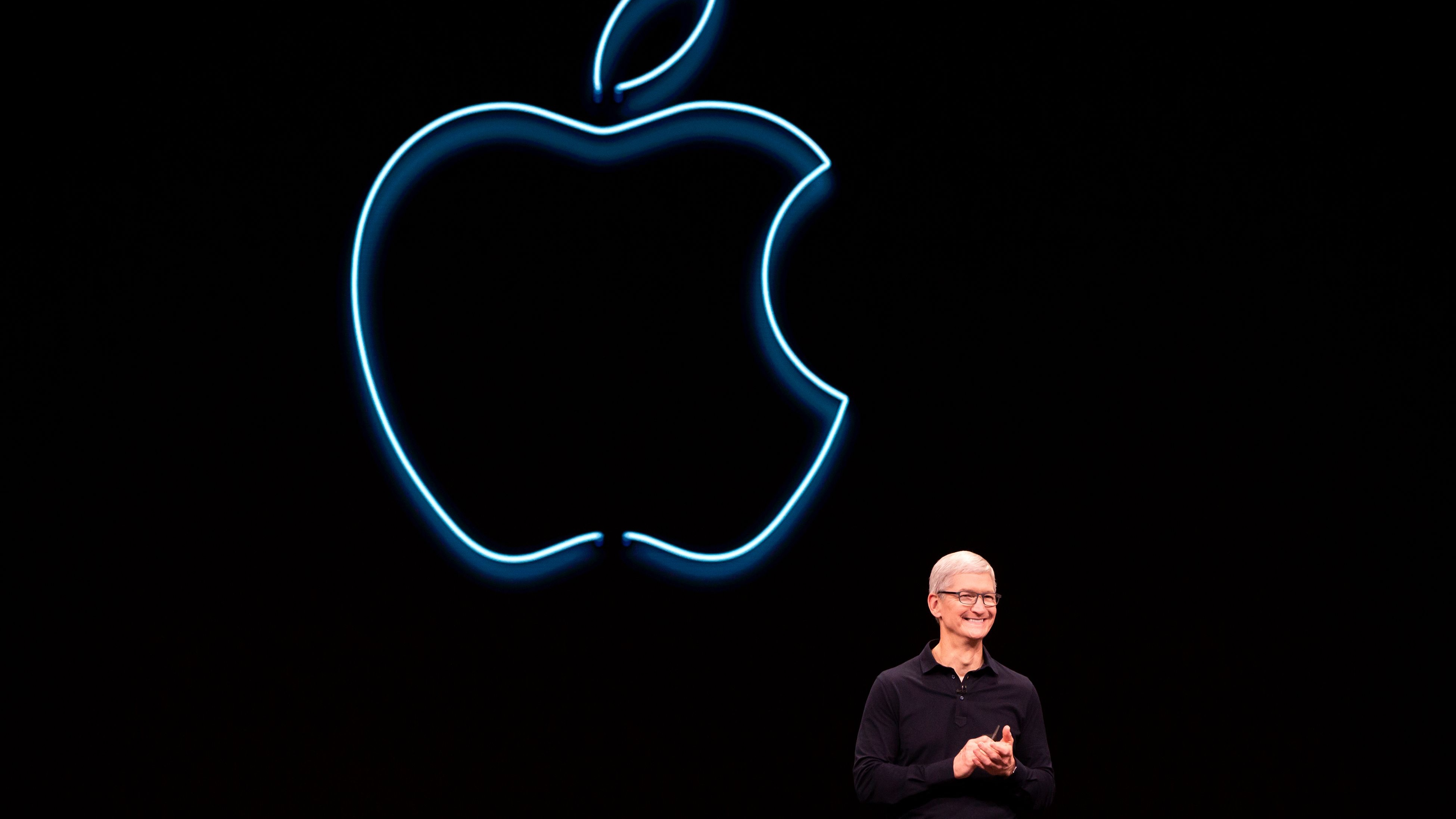 Apple Event Live Stream How To Watch All The Big Announcements Today Tom S Guide