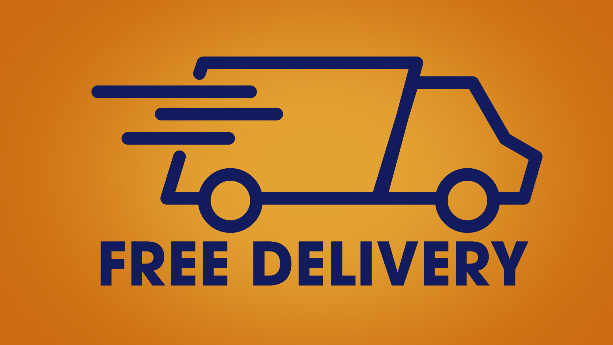 Free delivery: every shop offering fast, free shipping right now