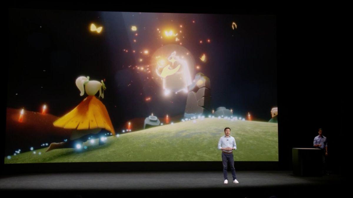 Info Harga Purely Millagross Satuan Termurah 2018 Aloevera 75gr Jepang Mpln Created At 2017 09 13 0216 Sky Shows Big Apple Tv 4k Gaming