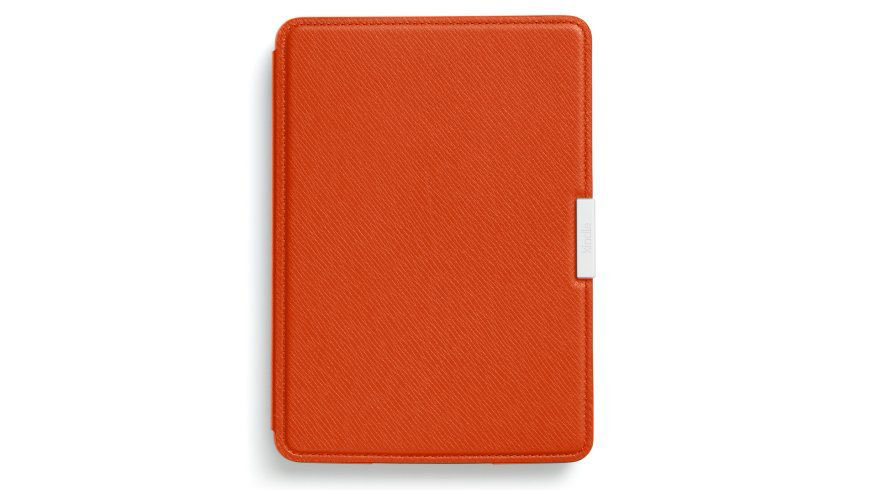 Top Kindle cases and covers: protect your Paperwhite, Voyage