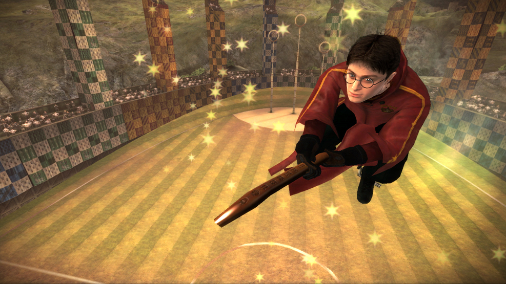 Harry Potter RPG: everything we know | Trabilo - Story, Tips & Review
