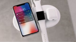 Best wireless chargers for iPhone 8, iPhone X, Samsung ...
